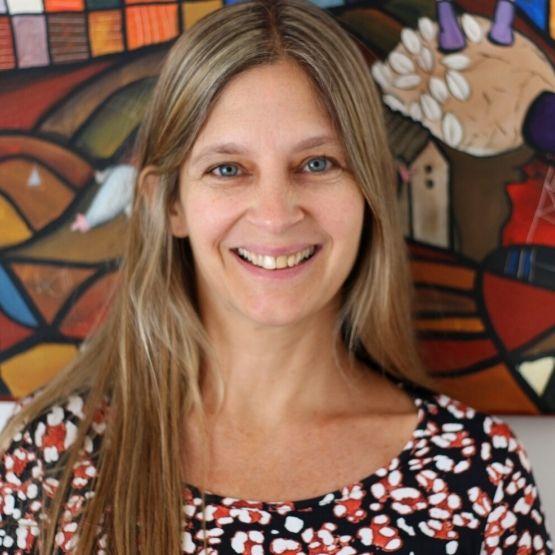 Ser mujer, madre y trabajar en Argentina