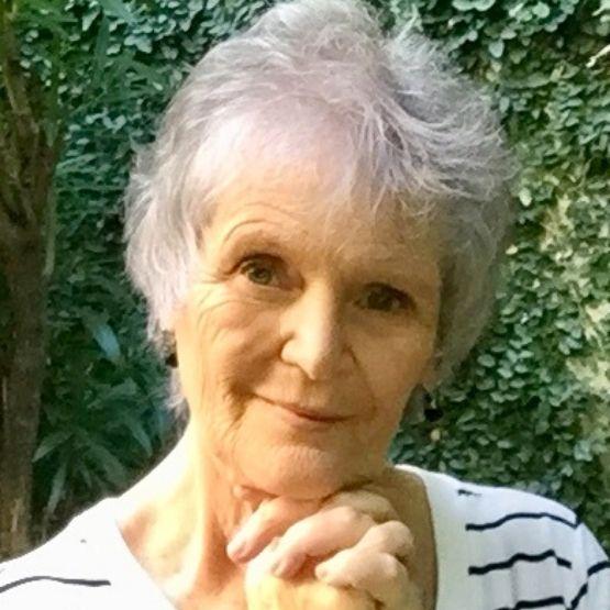 La menopausia, y después, una nueva encrucijada
