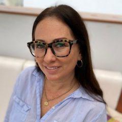 Maria del Pilar Arteta-congreso-ser mujer-ser madre-natal