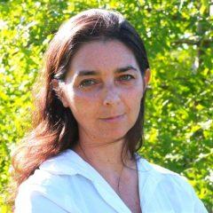 Mercedes-Ardiles-congreso-ser mujer-ser madre-natal